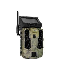 Spy Point Link-S Cellular Trail Camera - SP-LINK-S