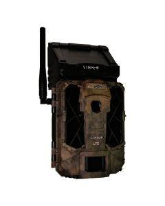 Spy Point Link-S Verizon Cellular Trail Camera