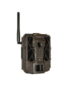 Spy Point Link-Evo Cellular Trail Camera