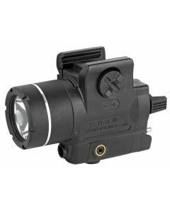 Streamlight TLR-4 Tactical Laser
