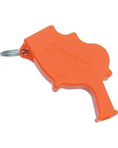Storm Safety Whistle - World's Loudest Whistle
