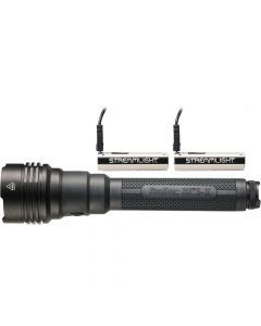 Streamlight ProTac HL 5-X USB LED Flashlight