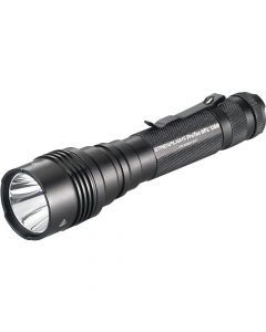 Streamlight ProTac HPL USB Rechargeable Tactical Flashlight