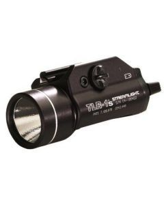 Streamlight TLR-1S Tactical Light - 69210