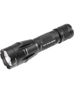 Surefire FURY INTELLIBEAM Auto-Adjusting LED Flashlight