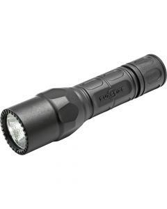Surefire G2X LE Dual Output LED Flashlight