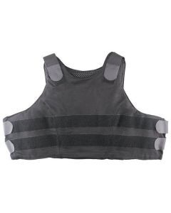 Surplus Body Armor