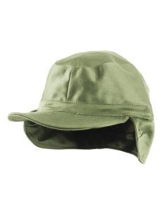 Swedish Army Field Cap