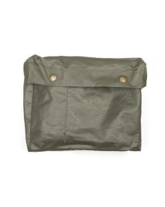 Swedish Army Vinyl Bag