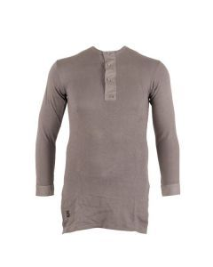 Swedish M39 Undershirt