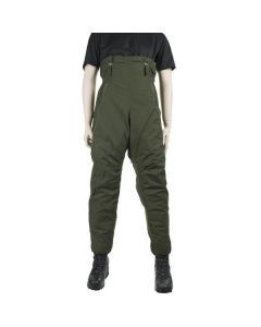 Swedish M90 Cold Weather Pants