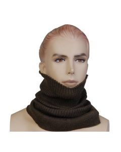 Swedish Military Neck Scarf