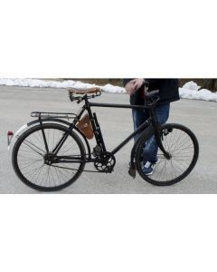 Swiss Military Bicycle MO-5