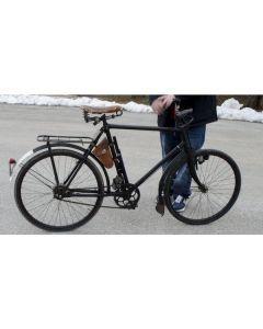 Swiss Military Bicycle MO-5