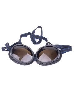 Swiss Mountain Goggles