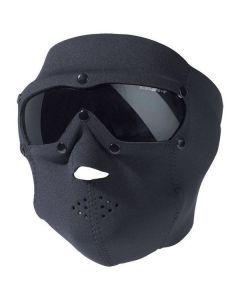 Swiss Eye SWAT Mask Pro