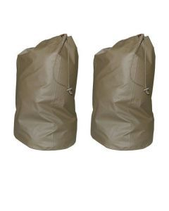 Swiss Military Transport Bag – Two Bags for One Low Price