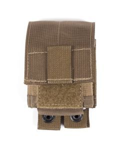 Tac Shield MOLLE Handcuff Pouch