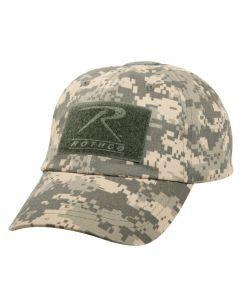 Rothco Tactical Operator Cap - ACU Digital
