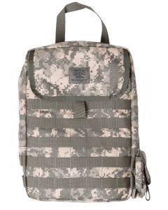 Tactical Tailor KT Bag