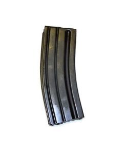 Type 65 Rifle Magazine