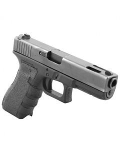 Talon Grip for GLOCK 17/22/24/31/34/35/37