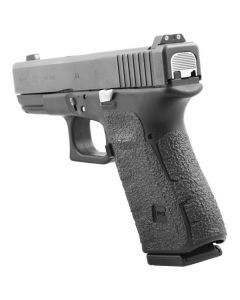Talon Grip for GLOCK 19/23/25/32/38