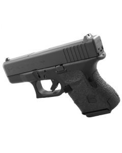 Talon Grip for GLOCK 26/27/28/33/39