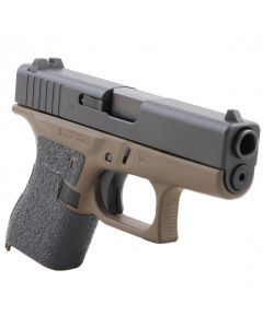 Talon Grip for GLOCK 42