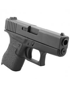 Talon Grip for GLOCK 43