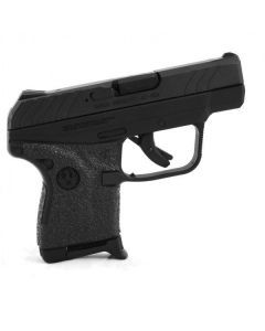 Talon Grip for Ruger LCP II