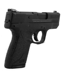 Talon Grip for M&P Shield 45