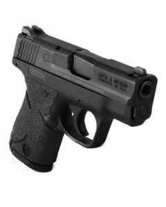 Talon Grip for M&P Shield 9 and 40