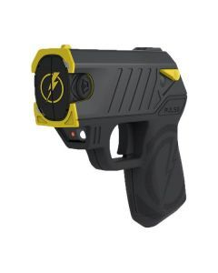 TASER Pulse - Conceal Carry Taser