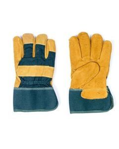TaskAll Work Gloves