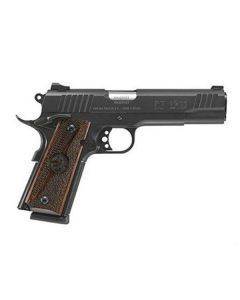 Taurus 1911 Pistol - 1191101BHW