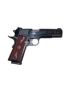 Taurus 1911 Pistol - 191101PBL