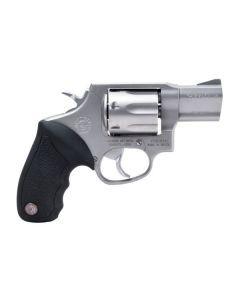 Taurus Model 617