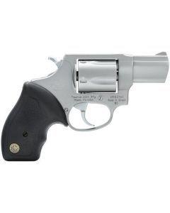 Taurus Model 856 - 2850029FS