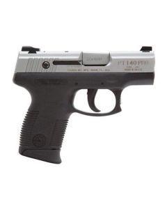 Taurus Millennium PRO .40SW Pistol
