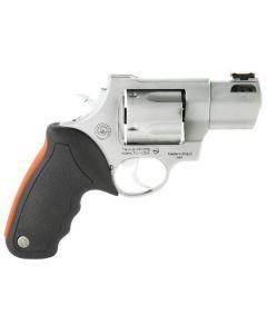 Taurus Raging Bull 454 - 2-454029M