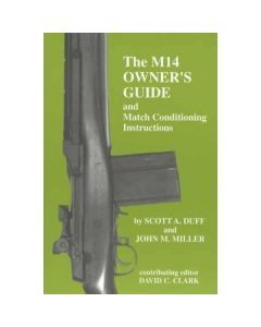 The M14 Owner's Guide