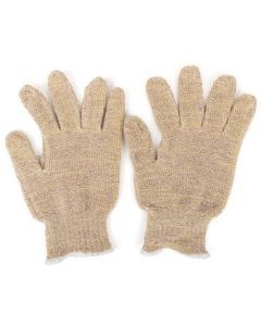 Thermal Knit Kevlar Gloves