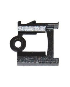 Thompson Leaf Sight Slide – Replacement Part for the Thompson Leaf Sight Assembly