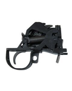 M14 Trigger Group For Sale