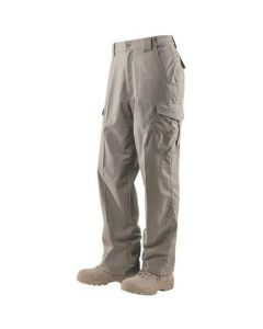 Tru-Spec 24-7 Ascent Pants - Khaki