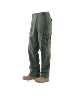 Tru-Spec 24-7 Ascent Pants - Ranger Green