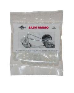 Trumark Slingshot Tracer Ammo
