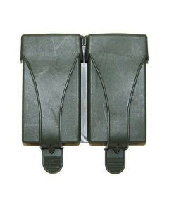 German G3 Magazine Pouch