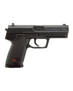 HK USP Air Pistol – Umarex Air Pistol Exclusively Licensed by Heckler & Koch